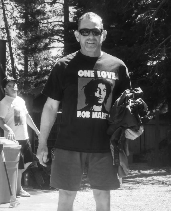 somp-John-onelove